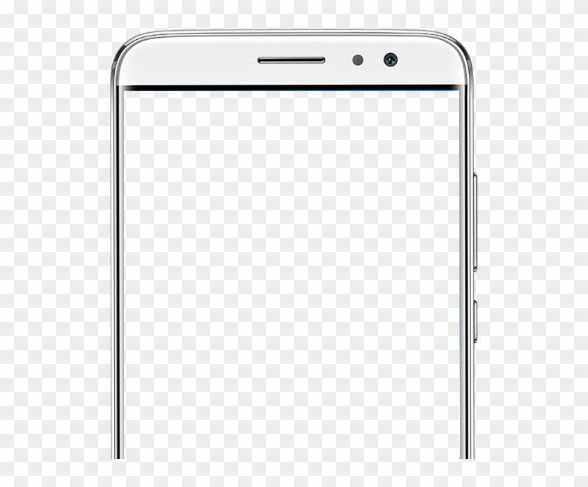 White Mobile Png Images.