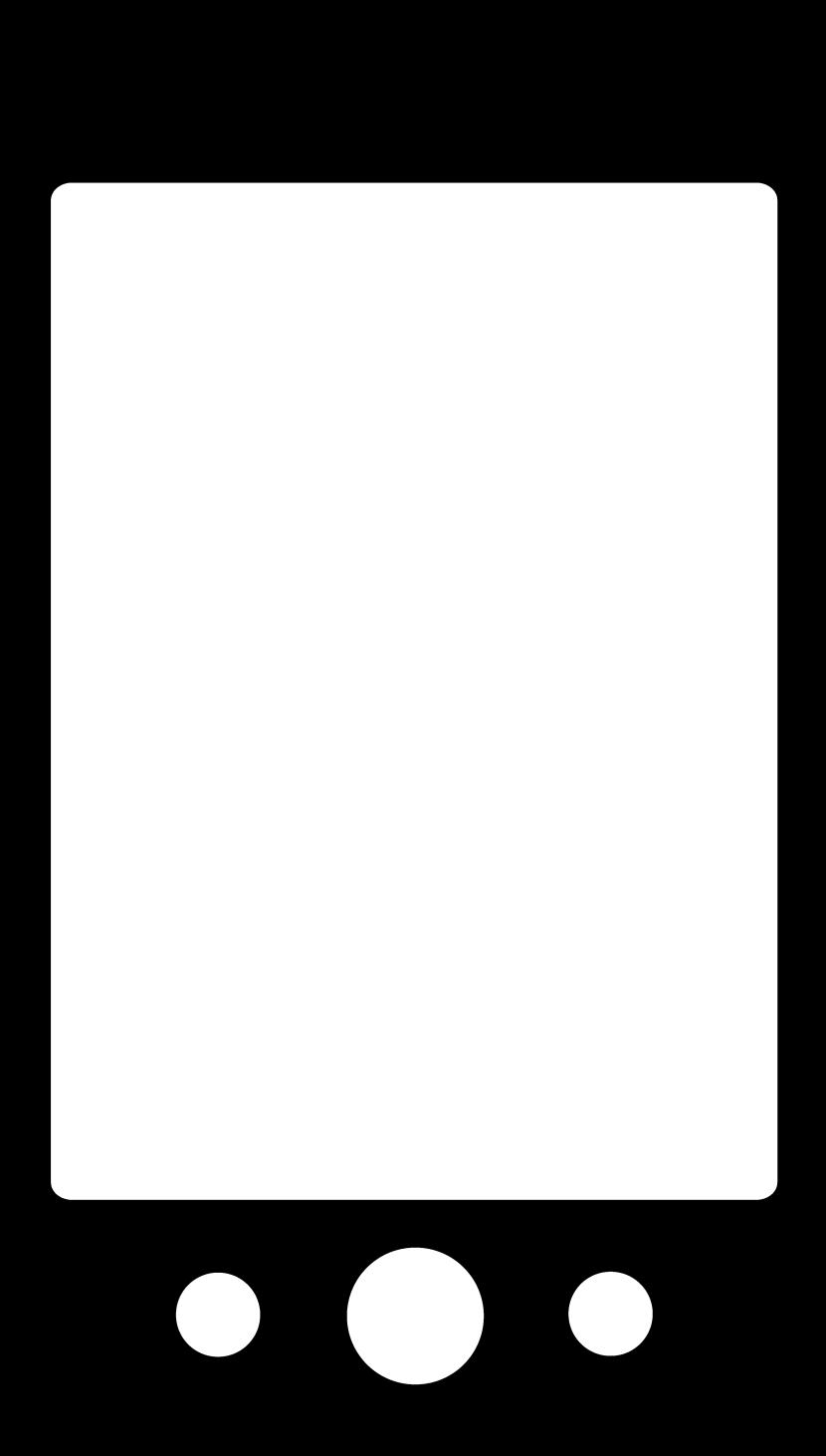 Free Phone Cliparts, Download Free Clip Art, Free Clip Art.