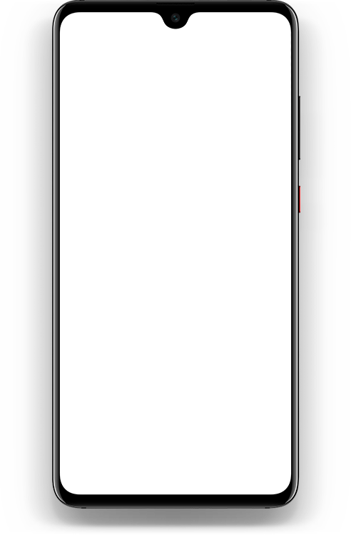 Phone Frame Png, png collections at sccpre.cat.