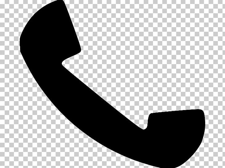 Telephone Handset Mobile Phones Radio Receiver PNG, Clipart.