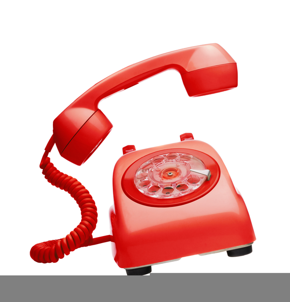 Phone Ringing Clipart Vector, Clipart, PSD.