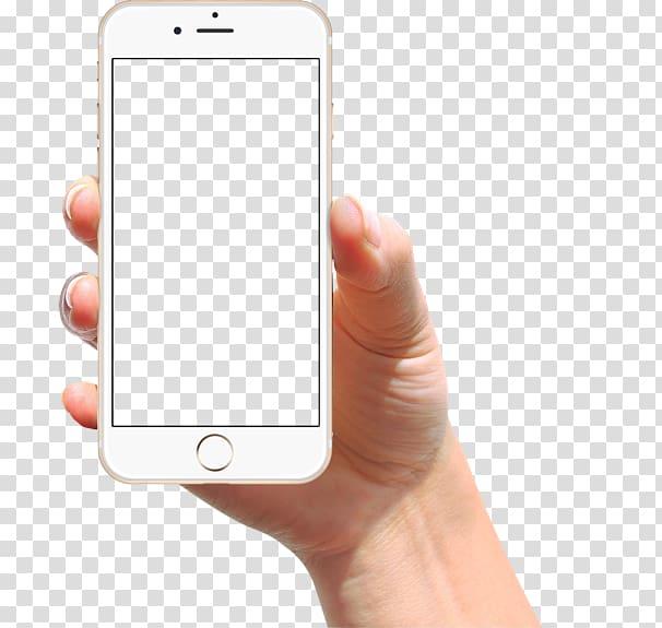 Smartphone Feature phone Template Telephone Computer.