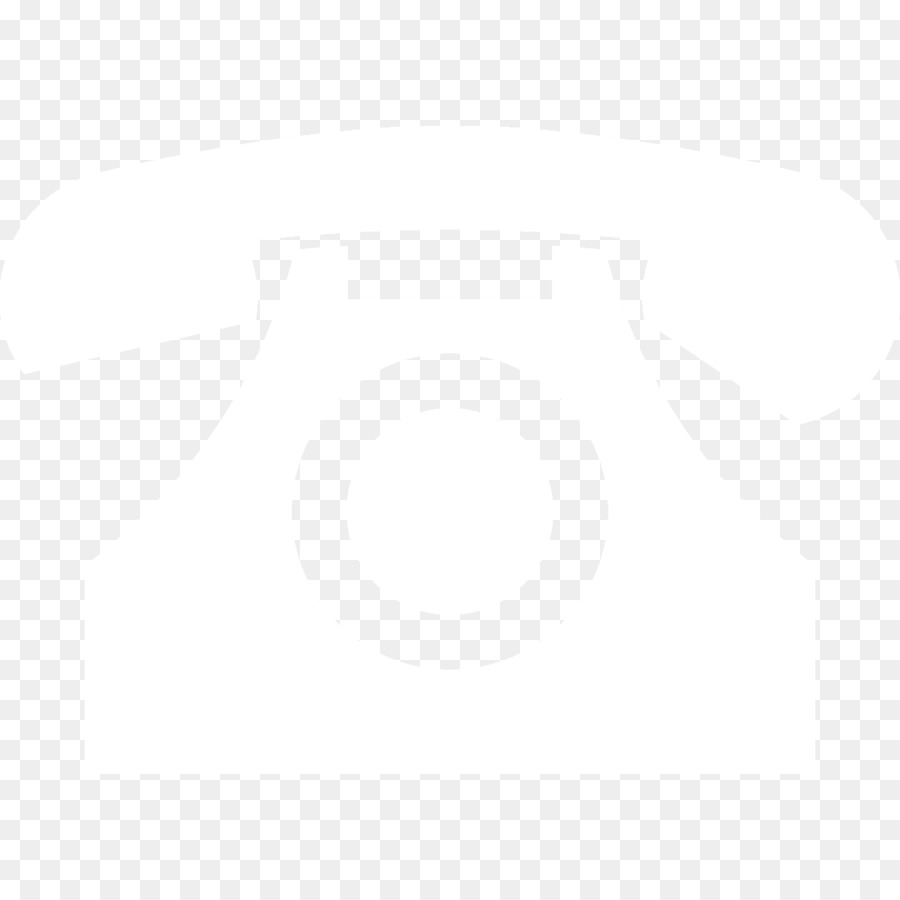 Phone Icon Png White (106+ images in Collection) Page 2.