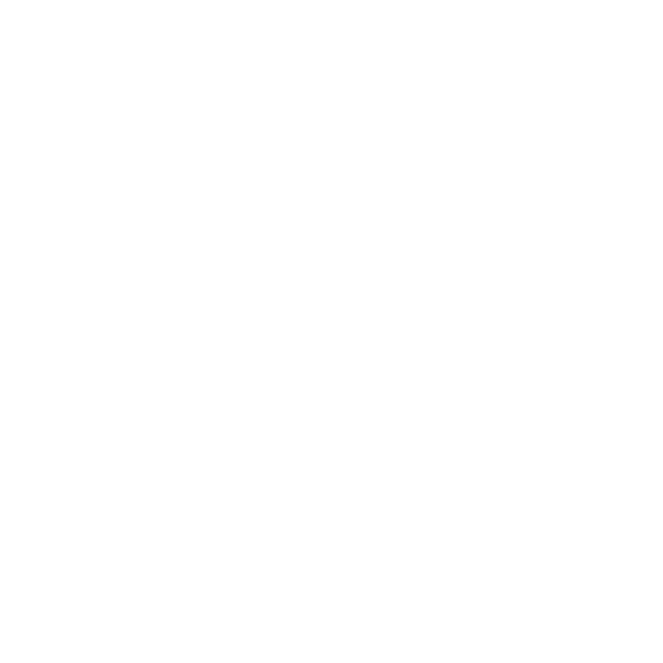 White Phone Icon Png Transparent #267573.