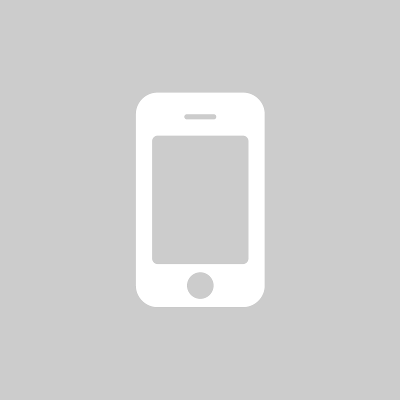 Free White Cell Phone Png, Download Free Clip Art, Free Clip.