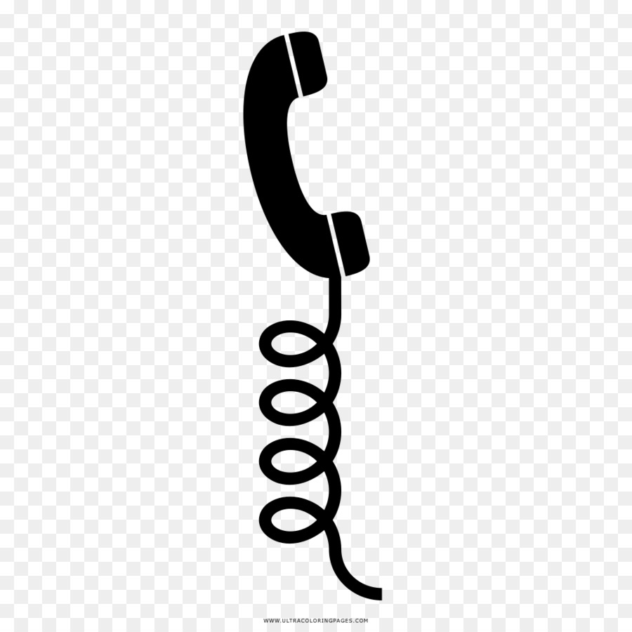 Phone Cord Png & Free Phone Cord.png Transparent Images.
