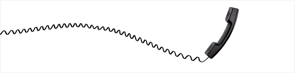 Phone cord clipart 4 » Clipart Station.