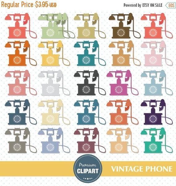 17 best ideas about Phone Clip on Pinterest.