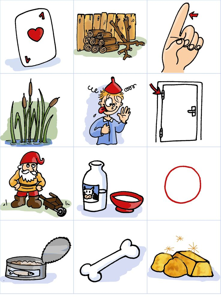 1000+ images about Flashcards and pictures like that. on Pinterest.