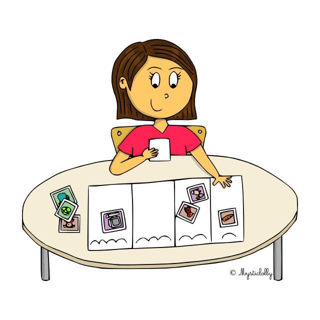 1000+ images about pictogrammes sympas pour enfant on Pinterest.