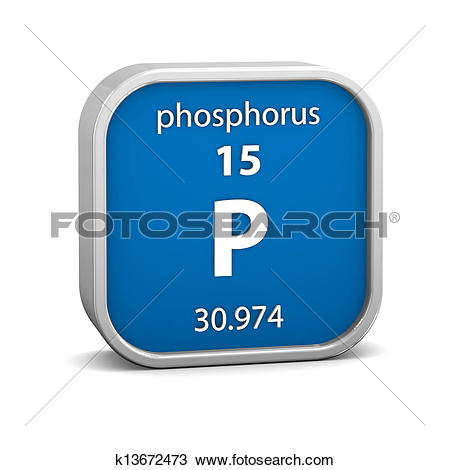 Phosphorus Illustrations and Stock Art. 414 phosphorus.
