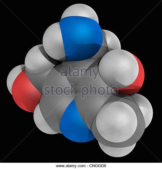 Phosphorescence Stock Photos & Phosphorescence Stock Images.