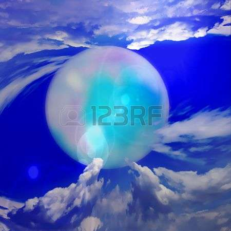 121 Phosphorescence Stock Vector Illustration And Royalty Free.
