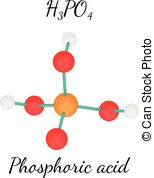 Phosphoric Clipart Vector and Illustration. 12 Phosphoric clip art.