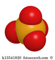 Phosphoric acid Illustrations and Clipart. 9 phosphoric acid.