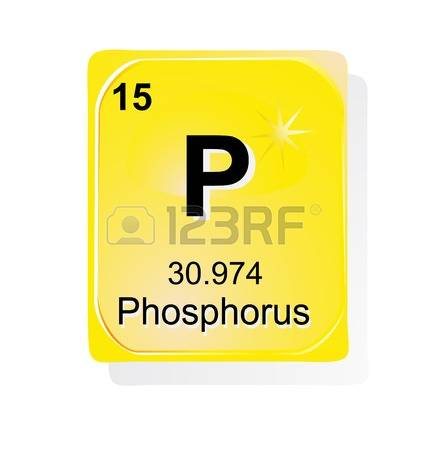 548 Phosphorus Cliparts, Stock Vector And Royalty Free Phosphorus.