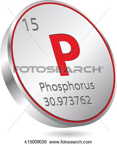Phosphorus Clipart Illustrations. 252 phosphorus clip art vector.