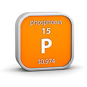 Phosphorus Stock Photos.