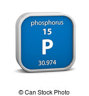 Phosphorus Illustrations and Clip Art. 613 Phosphorus royalty free.
