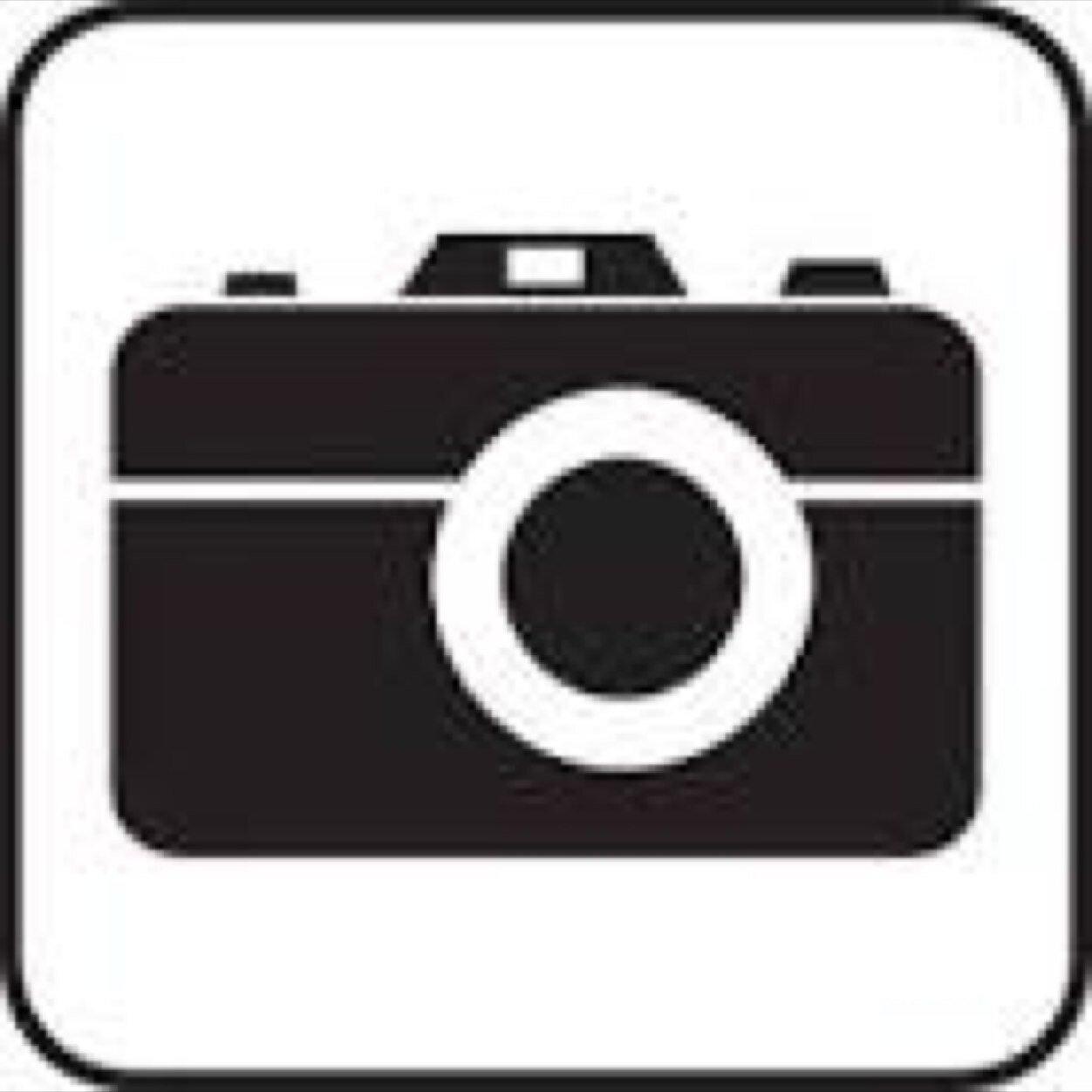 MHS Photography Club (@mhs_pc).