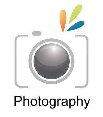 South Australian Photographic Federation.