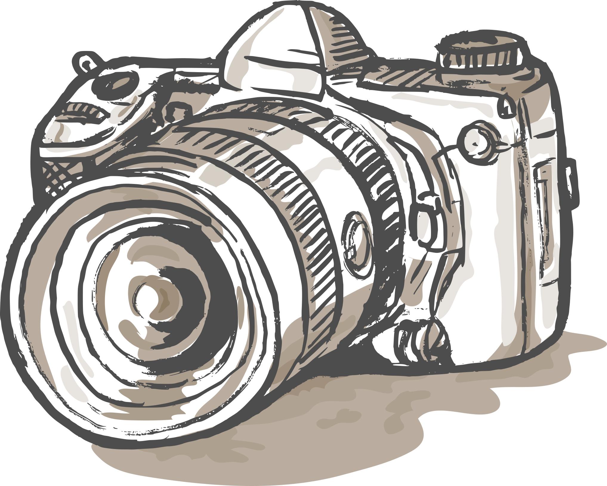 NX_camera_dslr_sktch.jpg.