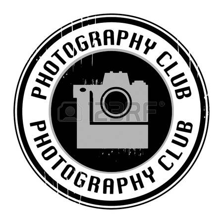 506 Photo Club Stock Illustrations, Cliparts And Royalty Free.