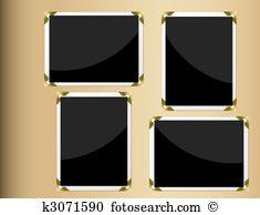Album Clipart and Illustration. 21,455 album clip art vector EPS.