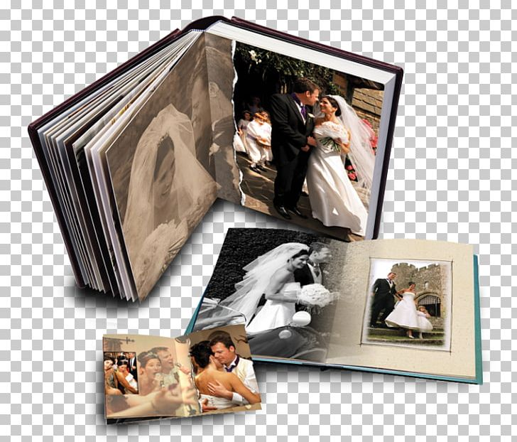Wedding Photography Photo Albums PNG, Clipart, Album, Book.