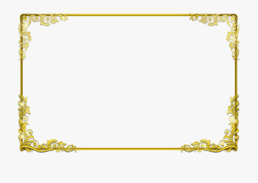 Background Frame Png Clipart Borders And Frames Clip.