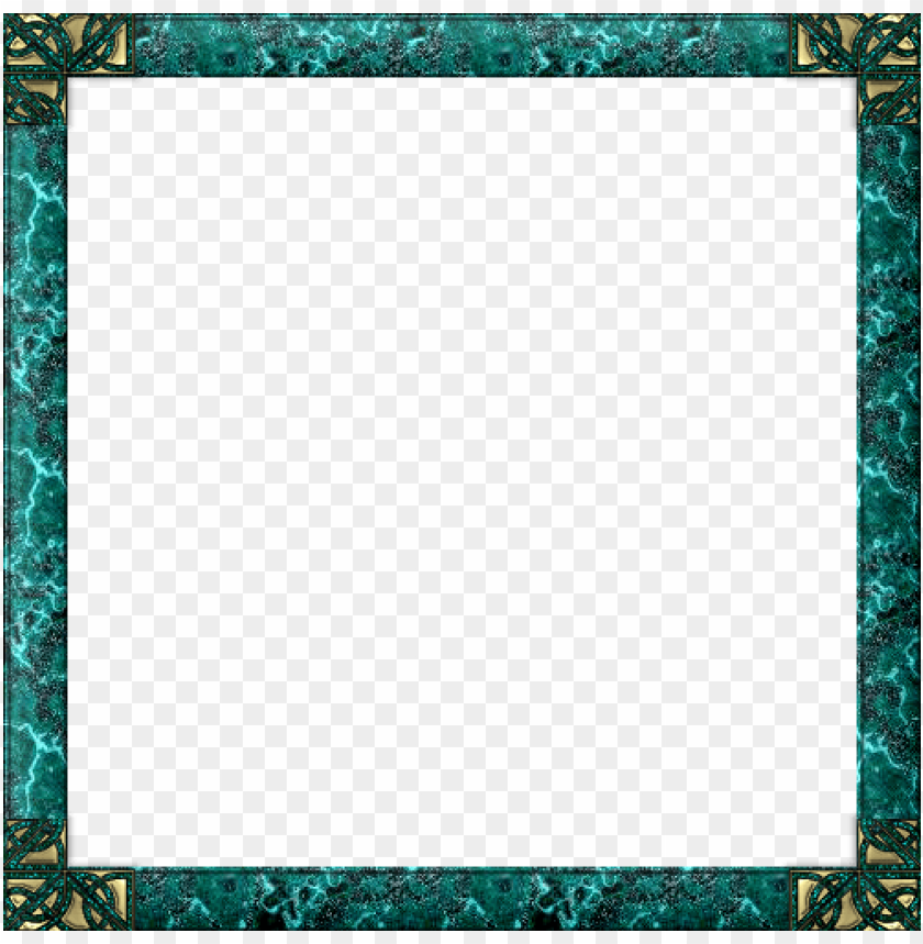 frame background, frame clipart, borders and frames,.