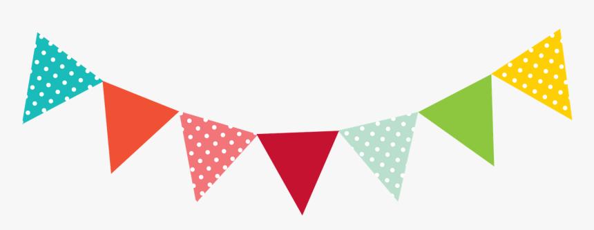 Carnival Banner Clipart.