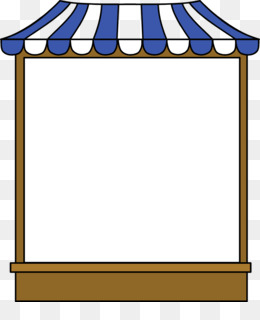 Food Booth PNG and Food Booth Transparent Clipart Free Download..