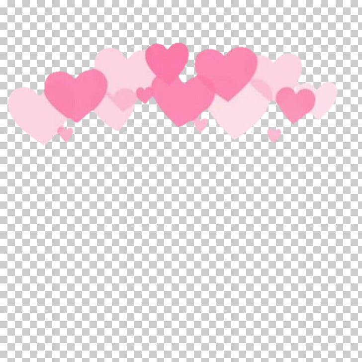 We Heart It Editing, photoscape effects PNG clipart.