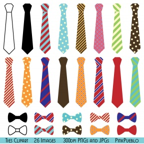 Photo Booth Print Clipart.