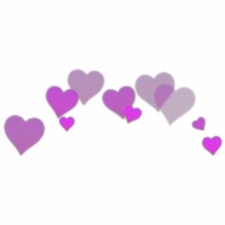 hearts #heart #png #corazones #tumblr #emoji #sticker.