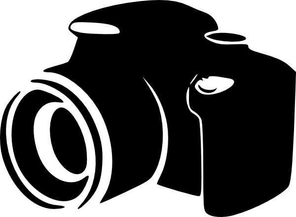 Camera Clip Art & Camera Clip Art Clip Art Images.