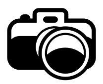 Camera Clipart Png.