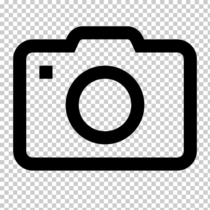 Camera Computer Icons Photography , camera icon PNG clipart.