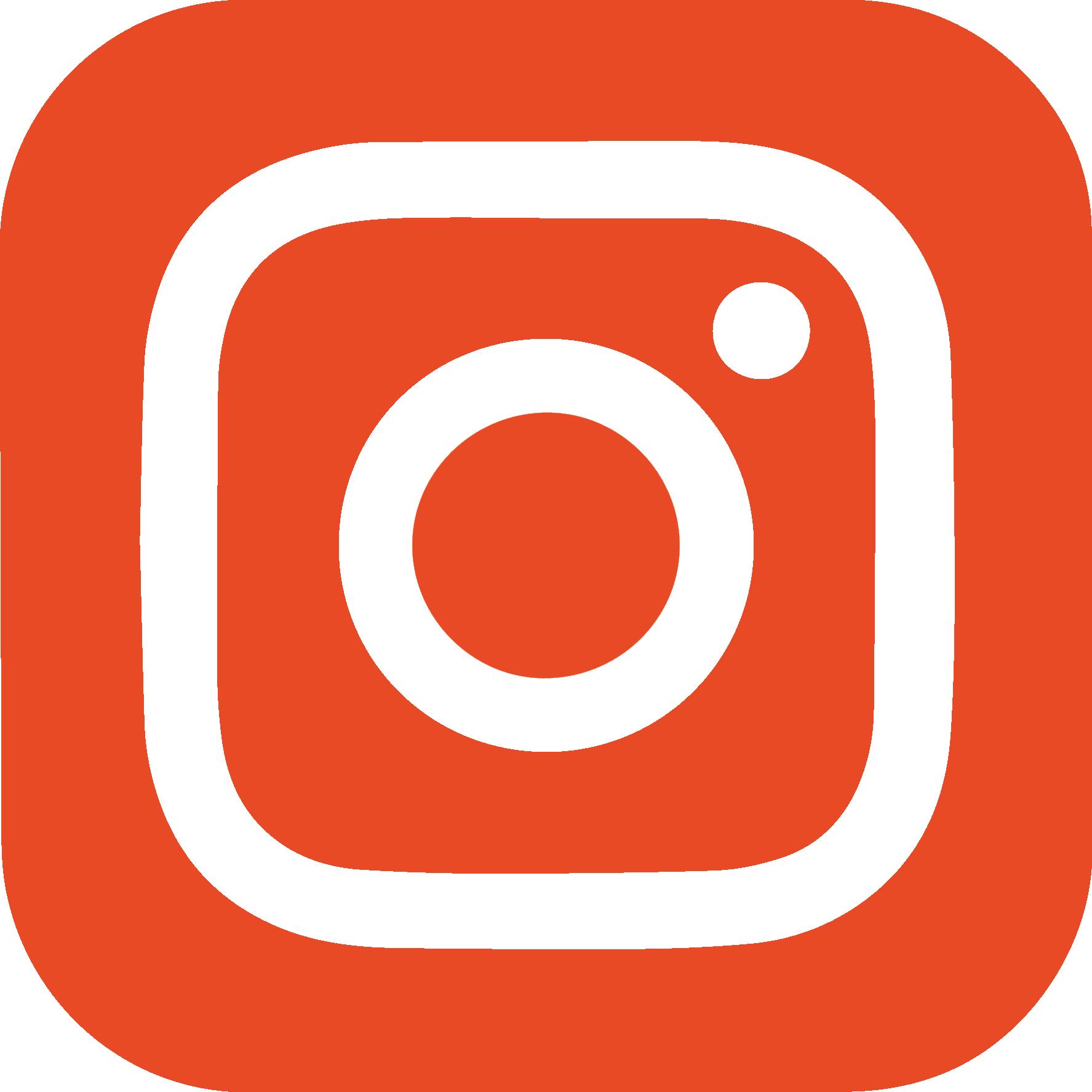 Instagram clipart ipad app, Instagram ipad app Transparent.