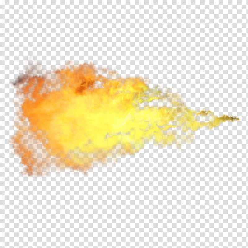 Fire effect, fire transparent background PNG clipart.