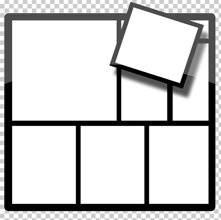 Collage Photomontage Photography Template PNG, Clipart.
