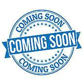 Coming soon free clipart 4 » Clipart Portal.