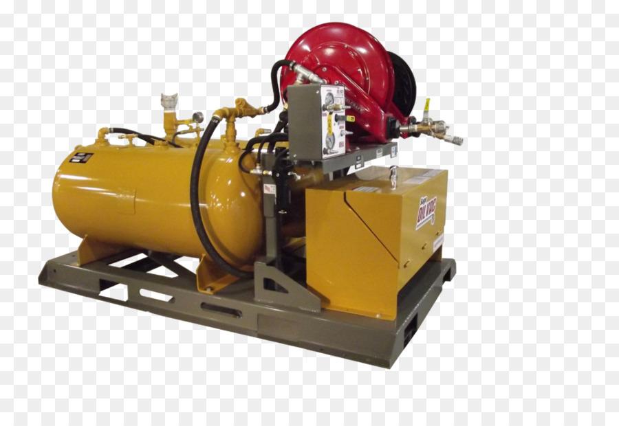 machine clipart Machine Compressor clipart.