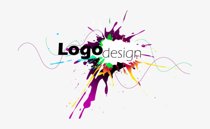 Design Outstanding Cool Amazing Logo In 24 Hrs.
