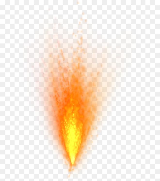 Orange,Fire,Light Transparent PNG.