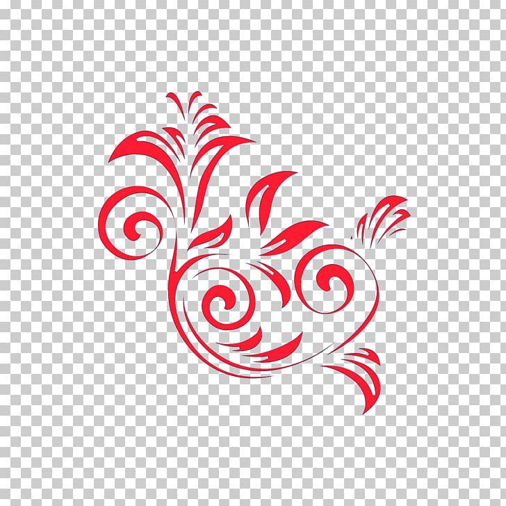 PicsArt Photo Studio Editing File Formats PNG, Clipart, Area.
