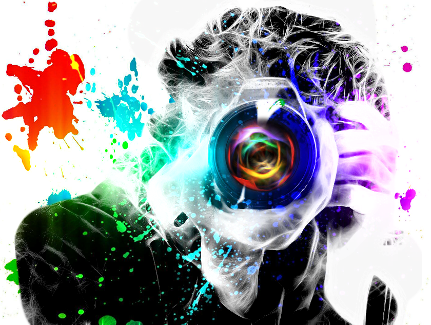 Photo Editing Png , (+) Pictures.
