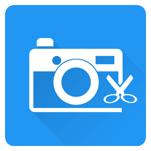 Photo Editor Png & Free Photo Editor.png Transparent Images.