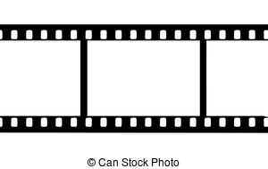 Camera film Clip Art and Stock Illustrations. 45,154 Camera film.